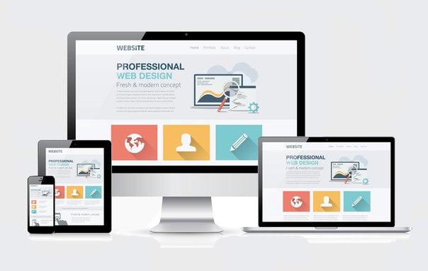 Iq создание сайтов клининговая компания фасиликом официальный сайт