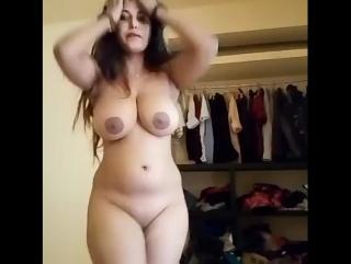 Kerala hot girl