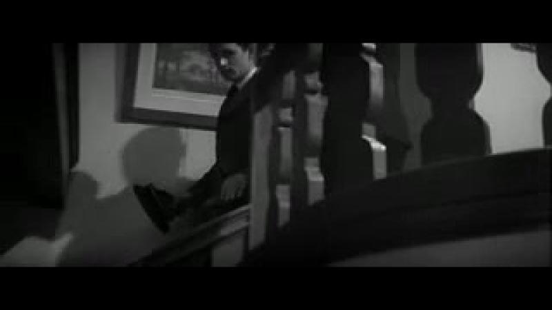 Щит и меч Без права быть собой 1968 1 серия