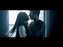 Akcent - My passion (2010)