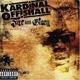 Kardinal Offishall feat. Spragga Benz, Riley - The Best Man (feat. Spragga Benz & Riley)