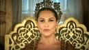 Смотреть онлайн Сериал Великолепный век Империя Кесем бесплатно в хорошем качестве