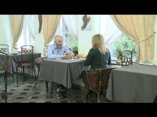 OssVes Алан Мамиев о травле на Чельдиева