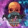 10th Planet Krasnodar