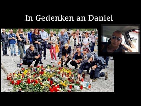 Pulverfaß Europa Die Lunte brennt Chemnitz Kampf fürs Vaterland