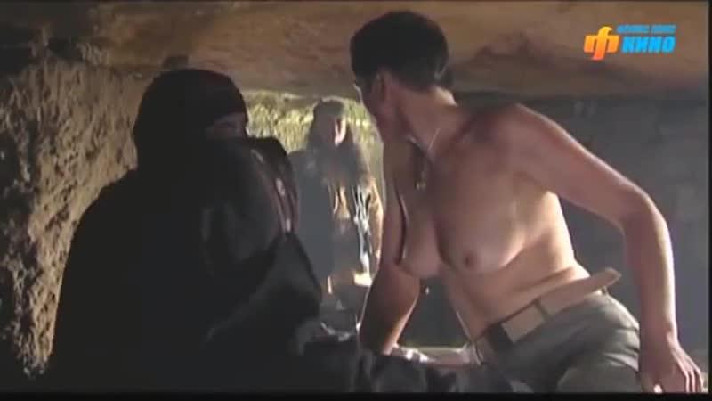 Лана Паули в фильме Богиня прайм- тайма