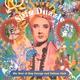 Boy_George - Karma Chameleon - Очень страшное кино-4(iPod)