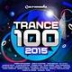 Танцевальный рай - Track-9