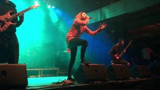 CHELSEA GRIN - Recreant @ Never Say Die! Tour 2017 (2/2)