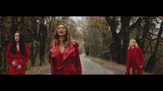 Татьяна Решетняк - Осень