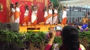 Ve muruga kavadi dance