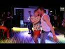 Salsa Cubana, Андрей и Юля, ТК Шаг Вперед, Пермь