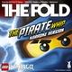 "Неизвестен - LEGO NINJAGO Season 6 ""Pirate Whip"" by The Fold"