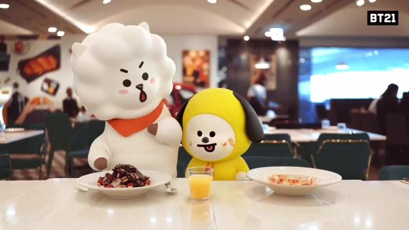 Help yourself CHIMMY RJ Cleaneating nomnom