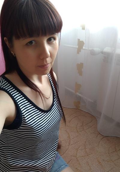 Людмила Сартакова