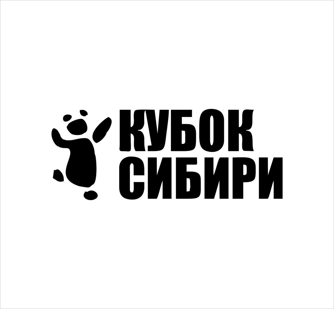 22-24.11 Кубок Сибири 2019 по танцам в стиле свинг