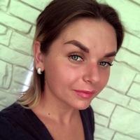 АнастасияЛобачёва