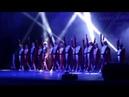 NN dance, Тайфун Choreography by Anastasiya Oshchipok