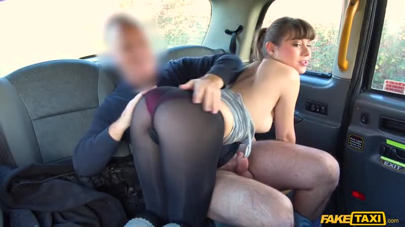Luna Rival Hairy French New Porn, Sex, Blowjob, 2019,