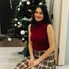 Elena Belenko