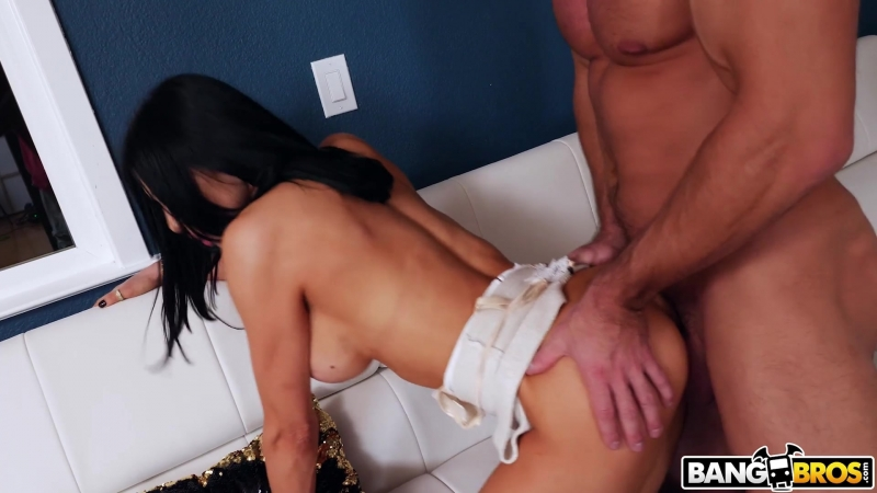 Audrey Bitoni hd new porn all sex anal big boobs tits ass booty blowjob titfuck сиськи попка