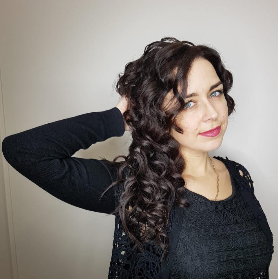 торты губкой ирина чистякова актриса фото самом