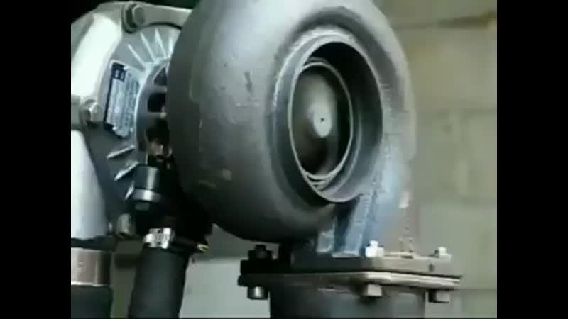 Mechanic.of.loverBvT-FHNlhvQ.mp4
