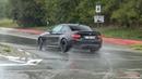 Sportscars Arriving 720HP M4 F82 700HP X6M Armytrix M2 F87 M5 F90 iPE Golf 7 R 991 GT3 RS