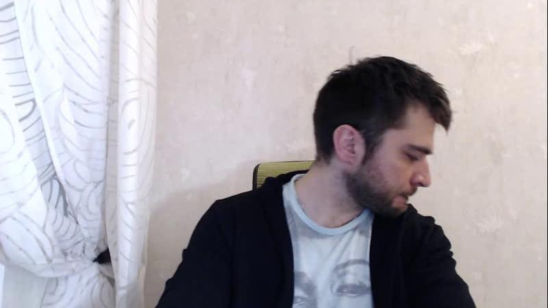прямая линия со Львом Вожеватовым 12 ноября 2018 г