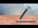 ARTISTRY™ Dermasonic Многофункциональный аппарат по уходу за кожей лица 720p.mp4