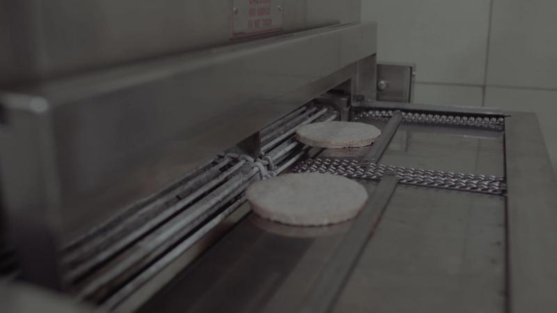 экскурсия на кухне Starfoods смотреть онлайн без регистрации