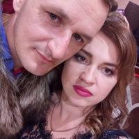 ЮлияСаливон