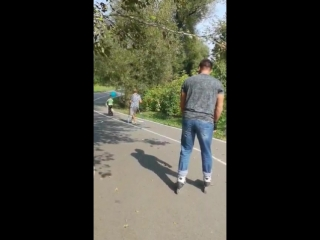 Video by Evgeny Motovkin