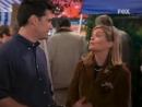 Dharma And Greg S05E12 Previously On Dharma Greg