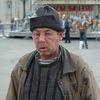 Михаил Ведищев
