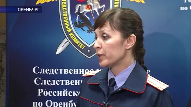 В чем обвиняют декана истфака ОГПУ Камиля Ахтямова