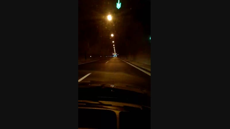 выезд из города Иоаннина..тоннели,тоннели,тоннели