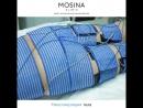 Миостимуляция в Перми Mosina Clinic