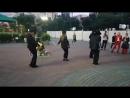Фан клуб Екатеринбург - Dangerous