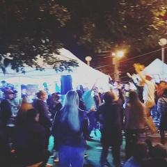 """Значки и броши из дерева! on Instagram: """"Пинта радует, как оказалось даже не неожиданно, фестивалем craft fair!!!Продолжение вечера акибана 2018 п..."""