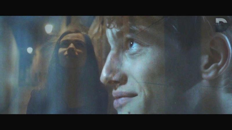 Desti Musta Love in Barcelona Radio Edit Video Edit