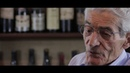 RENATO RATTI THE INNOVATOR OF BAROLO