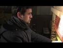 614 J. S. Bach - Das alte Jahr vergangen ist (Orgelbüchlein No. 16), BWV 614 - Federico Bigi
