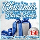 The Platters - Please Come Home for Christmas