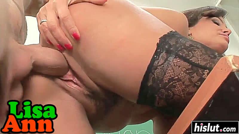Lisa Ann. Mature Teacher. Mom. Mother. MILF. Cougar. Pornstar. Pretty Slut. Busty Whore. Hardcore Fuck. Pussy Sex. Young Cock. D