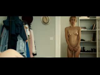 Lotta Doll Nude - Liebe mich (2017) HD 1080p Watch Online