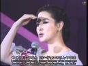 Lee Young-ae 李英愛 イ・ヨンエ 大長今 DJG Festival 2007.8.11