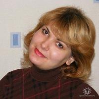 Элона Мирзоян