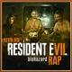 "Miura Jam - Go Tell Aunt Rhody (From ""Resident Evil 7"") [Rock Version]"