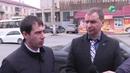 В Зауралье за 17 млрд рублей отремонтируют 1300 км дорог